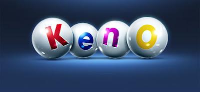 Daftar-Judi-Keno-Online-Indonesia-Terbaik