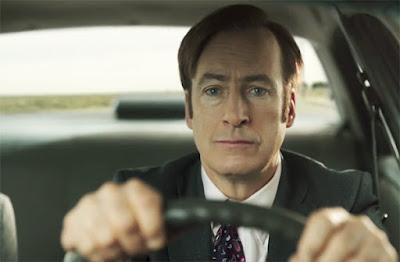 débloquer AMC et regarder Better Call Saul saison 3 en France