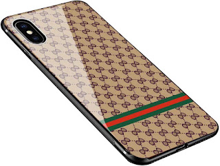 Cheap iPhone case (iPhone X, Xs)