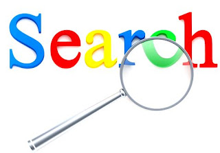 Cara Membuat Label Search di Blog