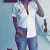 About Annie Idibia's Style To Ubi Franklin's Event..