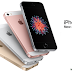 Apple Released New iPhone SE With New Capacities