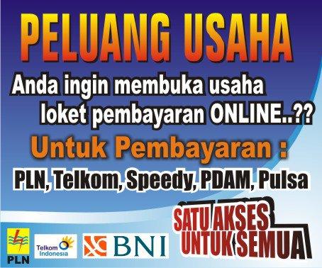 Image Result For Server Pulsa Riau