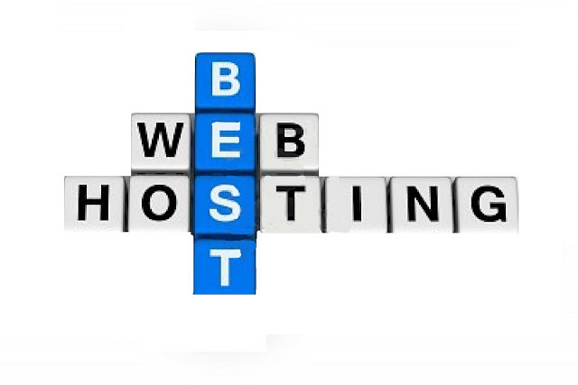 How To Select Best Hosting For Your Website