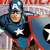 Capitão América Agente da Hydra | O que a Marvel está planejando?