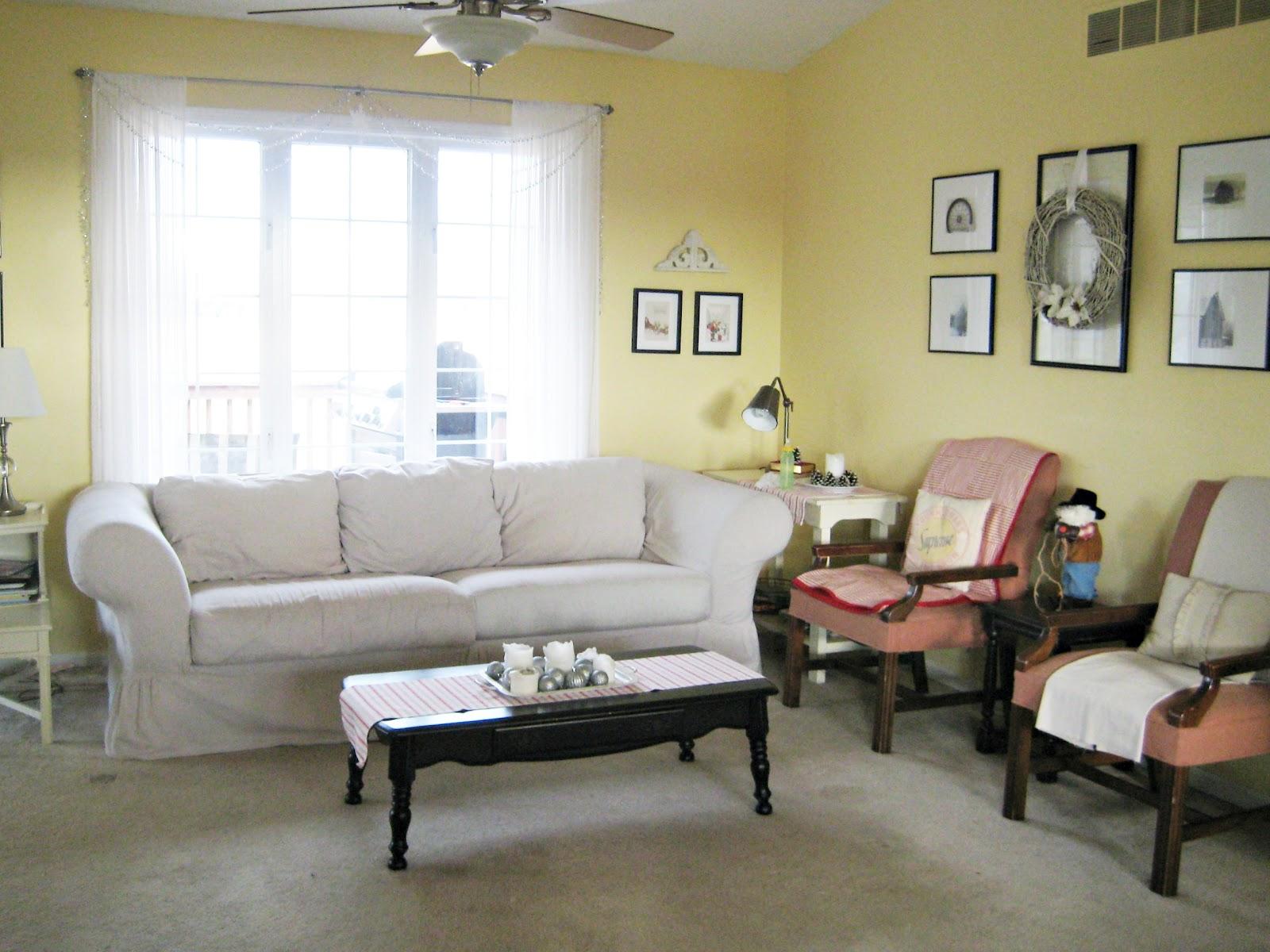 Home Depot Living Room Paint Ideas  Zion Star
