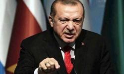 Ο Ερντογάν απειλεί τον Χαφτάρ: Η Τουρκία θα του δώσει ένα μάθημα