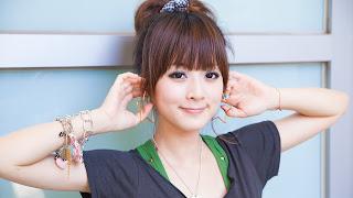 Rahsia Rahsia Kecantikan Orang Jepun