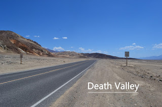 https://www.travelsandme.com/2015/07/death-valley.html