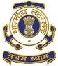 indian-coast-guard-recruitment-jobs-careers-notification-for-sarkari-naukri-employments-news