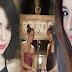 "VIRAL VIDEO : Sue Ramirez and Kristel Fulgar Sings ""TORETE """