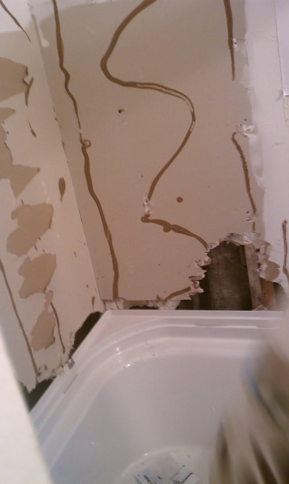 Bathtub: New Bathtub Cost