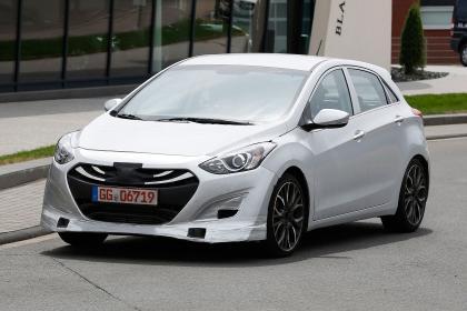 hyundai i30 n 002 Και η Hyundai θέλει το σκαλπ της BMW M4 Alfa Romeo Giulia QV, BMW M3, BMW M4, Hyundai, Hyundai i30, Hyundai Motor, Hyundai N, zblog