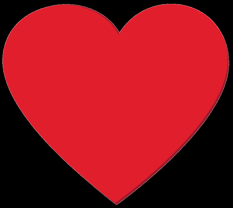 een blauwtje op valentijnsdag met genesis