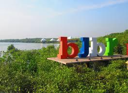 Wisata Mangrove Beejay Bakau Resort (BJBR)