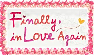 http://otomeotakugirl.blogspot.com/2014/09/finally-in-love-again-main-page.html