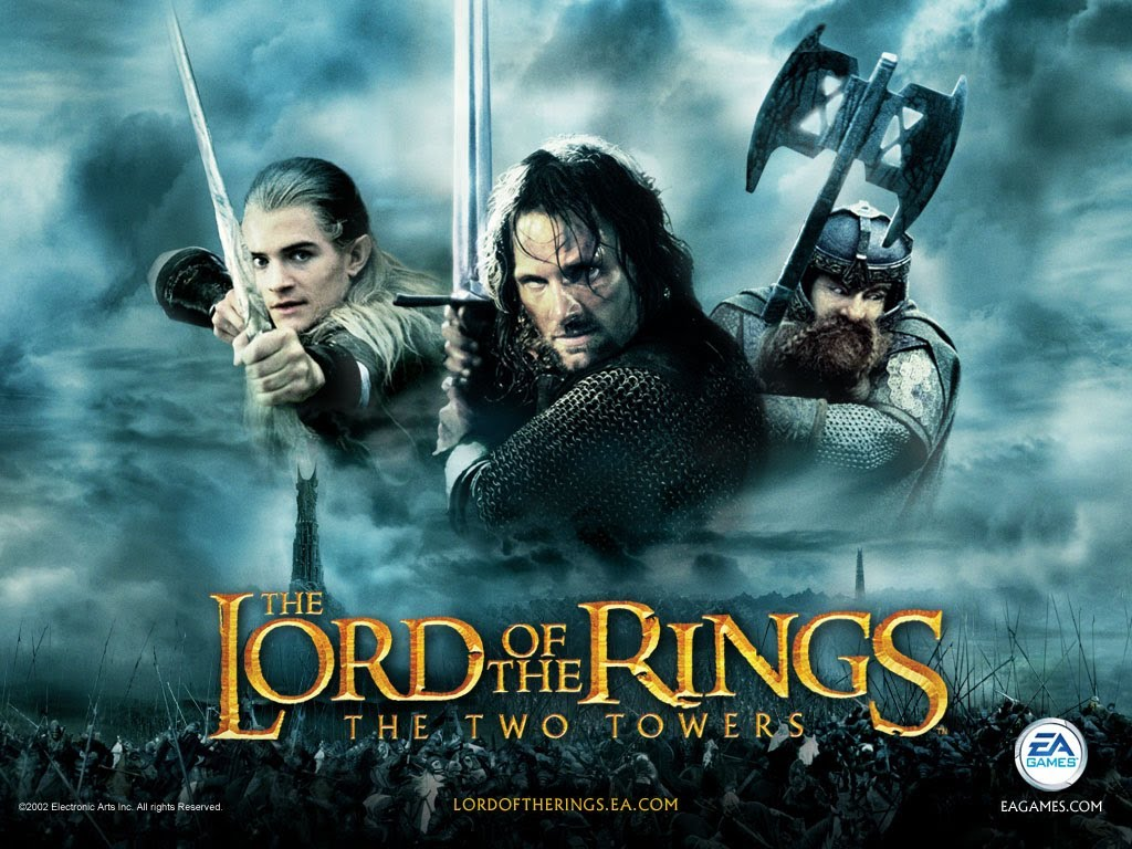 lamina world novels pdf the lord of the ring 1 2 3