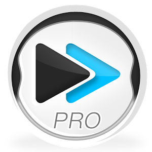 XiiaLive Pro - Internet Radio 3.3.1.10 APK