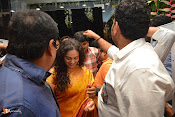 Kalamandhir 25th Showroom Launch-thumbnail-11