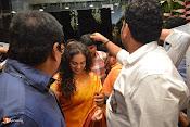 Kalamandhir 25th Showroom Launch-thumbnail-11