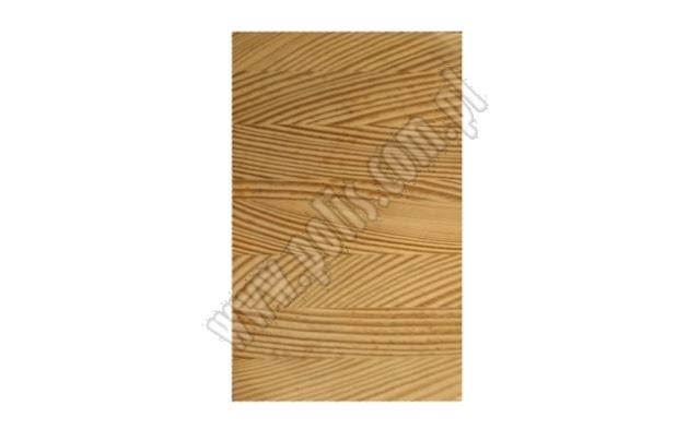 drewno klejone, konstrukcyjne drewno klejone, drewno klejone warstwowo,