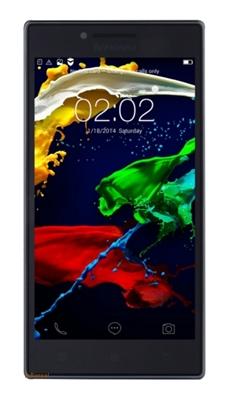 Harga dan spesifikasi Hp Android Lenovo P70
