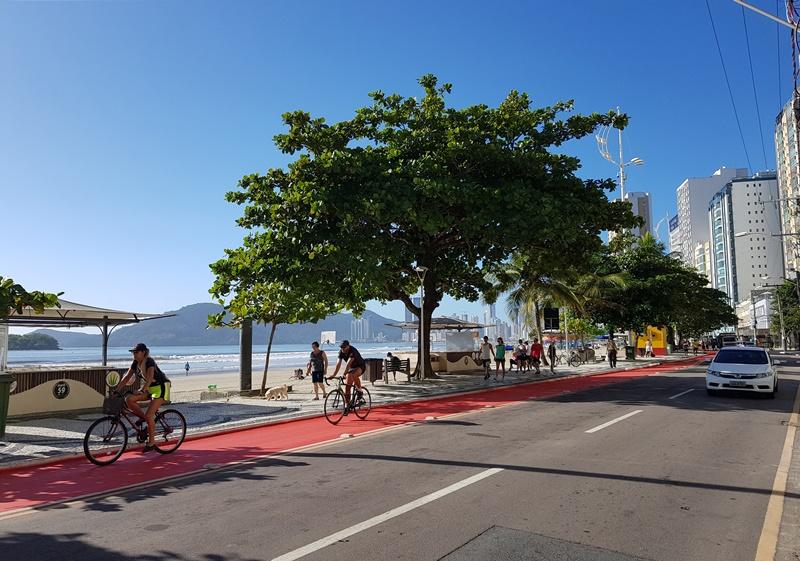 Balneário Camboriú: Melhor localização para se hospedar