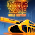 تحميل لعبة Battlezone Gold Edition تحميل مجاني