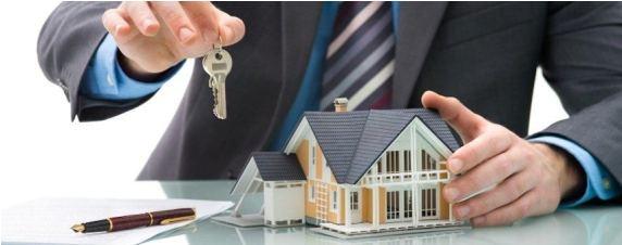 pinjaman perumahan kerajaan lppsa dan pinjaman bank