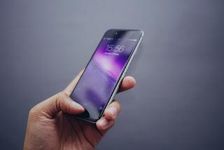iPhone Donma sorunu !
