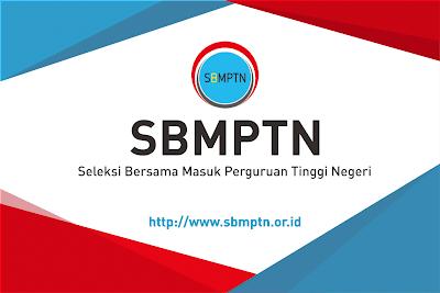 Besok, Pendaftaran SNMPTN 2018 Resmi Dibuka