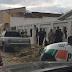 Polícias Civil e Militar deflagram Operação War, em Santa Quitéria