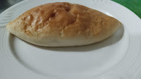 Panini bread Food Recipe