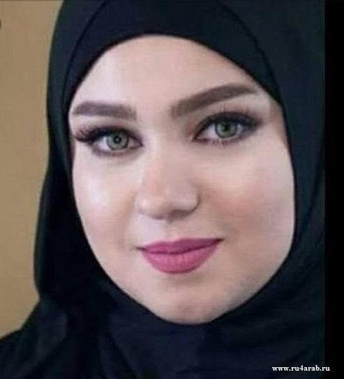 روسيات للتعارف والزواج - تعارف روسيات مسلمات للزواج - موقع