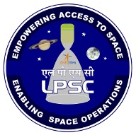 LPSC Recruitment 2017, www.lpsc.gov.in