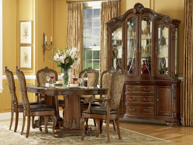 Perfect and Formal Dining Room Sets Perfect and Formal Dining Room Sets formal dining room sets for inspirations dining room formal dining room sets for perfect choice formal dining 17
