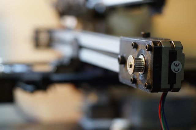 MechaBits%2BMods%2B3D%2BPrinting%2B6656.