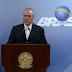 BRASIL: Temer ataca Joesley e vai pedir arquivamento de inquérito