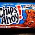 Biskuit Coklat Dengan Choco Chips Yang Berlimpah
