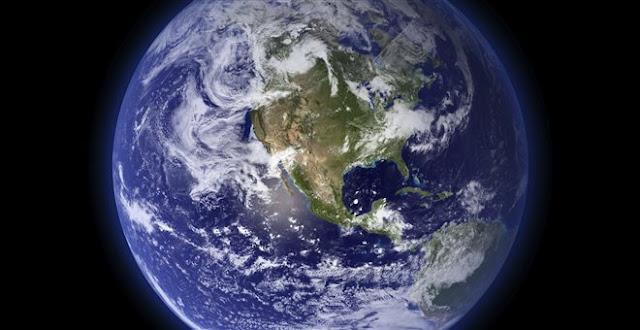 Σε 12 έτη το κλίμα της Γης θα θυμίζει εκείνο πριν από 3 εκατομμύρια χρόνια