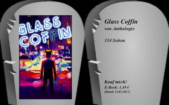 https://www.amazon.de/Glass-Coffin-M%C3%A4rchen-Verbrechens-Saint-ebook/dp/B01N7IRVL8/ref=sr_1_1?ie=UTF8&qid=1486275157&sr=8-1&keywords=glass+coffin