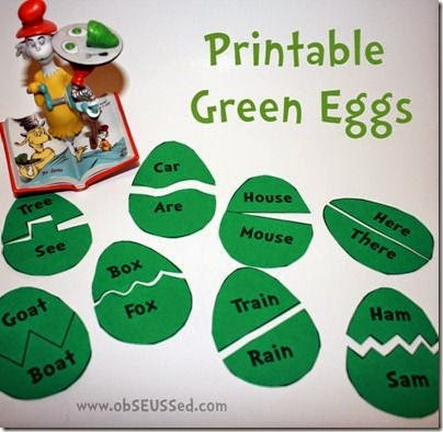 http://www.obseussed.com/2012/03/green-eggs-and-ham-activities-and-free.html