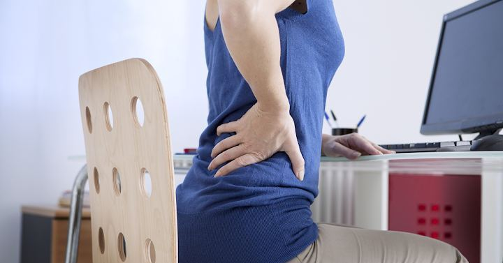 pantas legakan sakit belakang dengan bioBax