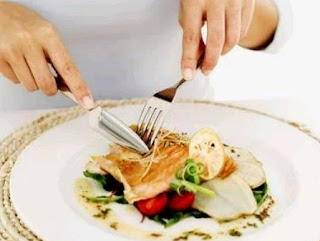 7 Steps To Stop Overeating Immediately, Try This Steps
