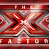 Δίδυμο - έκπληξη στην κριτική επιτροπή του «X-Factor»;