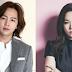 Sinopsis [K-Drama] Switch: Change the World Episode 1 - Terakhir (Lengkap)
