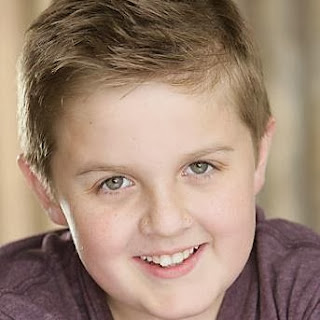 Kids, Talent Agency, Actors, Acting Seattle, Seattle Talent, Acting Lessons