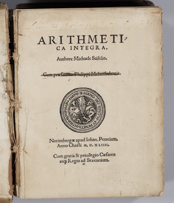 http://www.maa.org/press/periodicals/convergence/mathematical-treasures-michael-stifels-arithmetica-integra