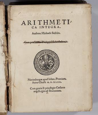 http://www.maa.org/press/periodicals/convergence/mathematical-treasures-michael-stifels-arithmetica-integra