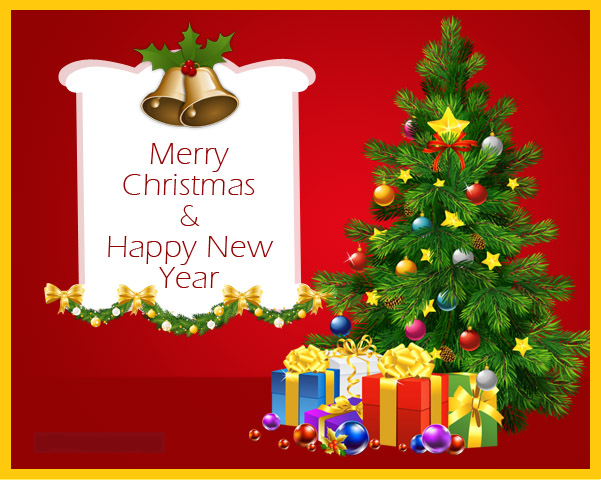 Merry christmas greetings christmas card saying merry christmas merry christmas greetings m4hsunfo